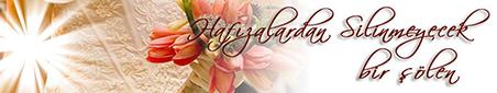 ÇAĞRI ORGANİZASYON - DİNİ DÜĞÜN, İSLAMİ DÜĞÜN VE SEMAZEN ORGANİZASYONLARI En Mutlu Gününüzü Şansa Bırakmayın. İRTİBAT: 0535 247 77 02